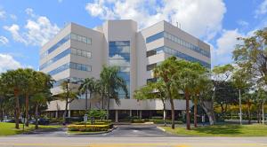 OCD Resource Center of Florida