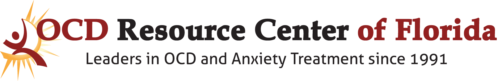 OCD Resource Center of Florida